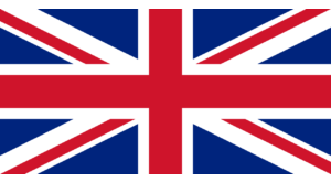 UK Driver Support
