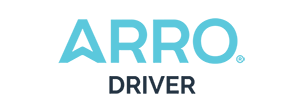 Drive ARRO Logo