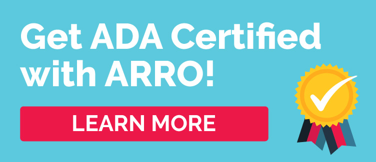 Drive ARRO – Earn more driving with ARRO!